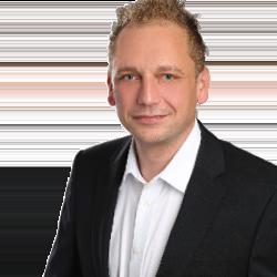 Jubiläum - 10 Jahre MHG Heiztechnik (Schweiz) GmbH Viele Gründe zum Feiern: 10 Jahre MHG Heiztechnik. Ursprünglich als MAN Heiztechnik GmbH bekannt geworden bis hin zu MHG Heiztechnik (Schweiz) GmbH sind ereignisreiche und erfolgreiche Jahre mit vielen Höhepunkten, Veränderungen und wegweisenden Innovationen vergangen.